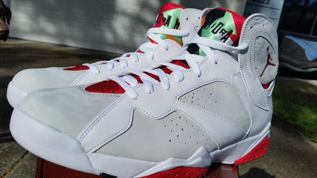 air-jordan-7-hare-returns-may-16th-02