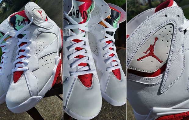 air-jordan-7-hare-returns-may-16th-03