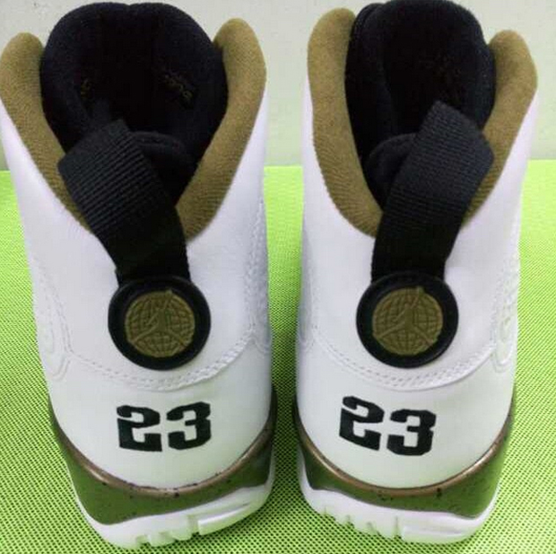 3c363c13d9e2 Air Jordan 9 Retro