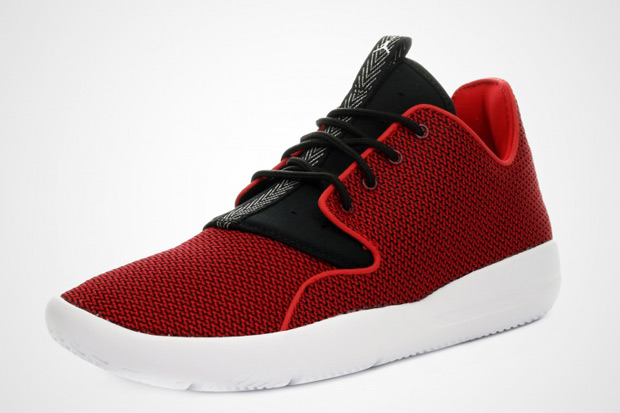Nike Air Jordan Eclipse Damen