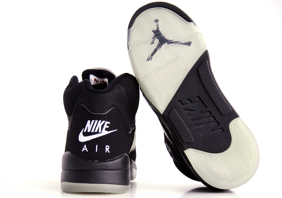 air-jordan-v-101-clear-sole