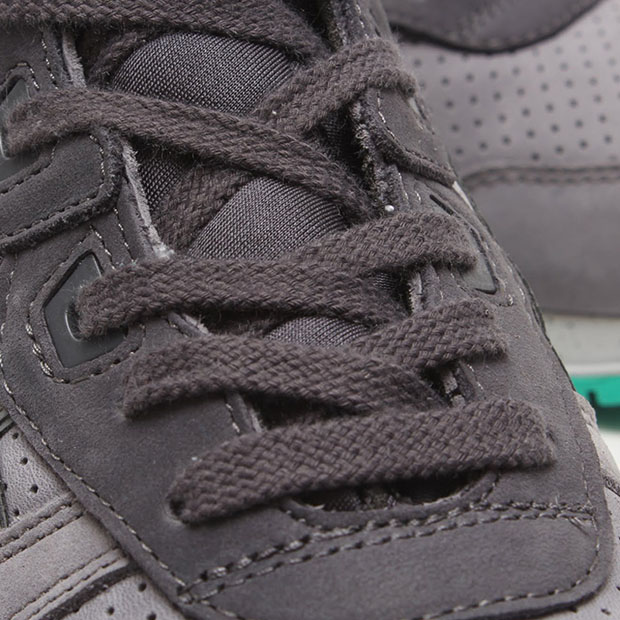 60%OFF Here s A Look At One Of Asics Best GR Releases Of The Year ... d98c0d78a5d7
