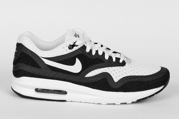 black-white-options-for-nike-air-max-lunar-brs-02