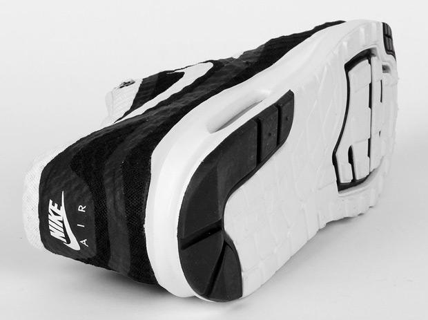 black-white-options-for-nike-air-max-lunar-brs-03