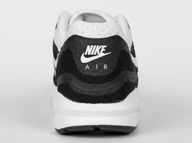 black-white-options-for-nike-air-max-lunar-brs-04