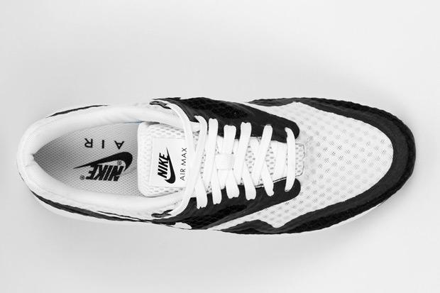 black-white-options-for-nike-air-max-lunar-brs-05