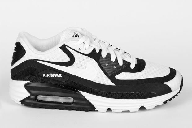 black-white-options-for-nike-air-max-lunar-brs-08