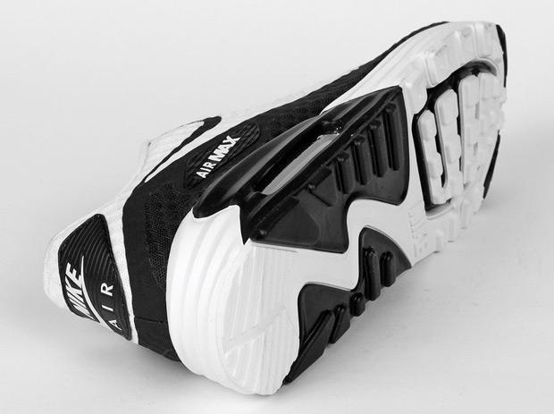 Nike Air Max Lunar 90 Br not in