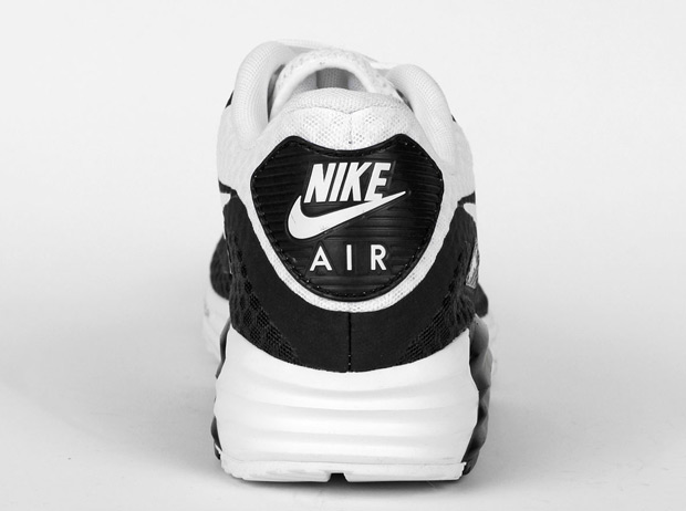 black-white-options-for-nike-air-max-lunar-brs-10