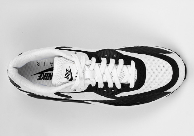 black-white-options-for-nike-air-max-lunar-brs-11