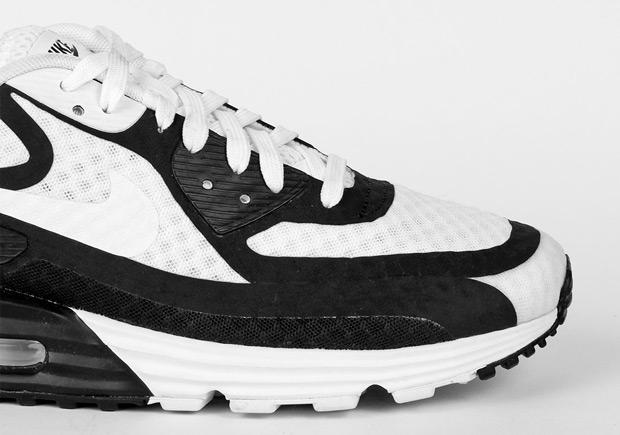 black-white-options-for-nike-air-max-lunar-brs-12