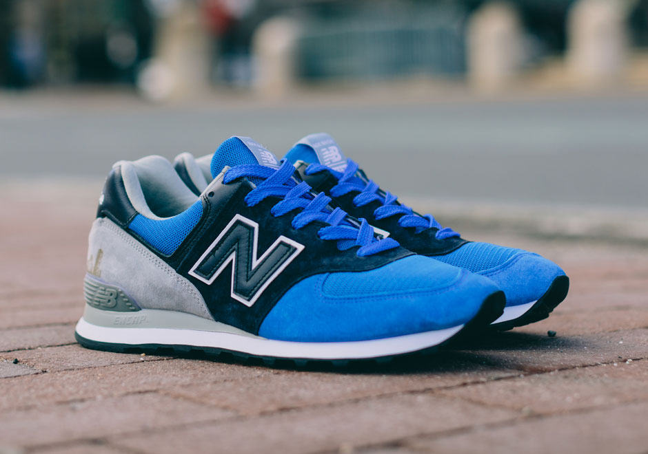 buy new balance shoes