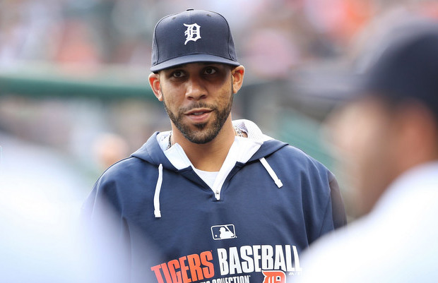 Detroit Tigers pitcher David Price is one of the select few Jordan Brand  athletes killing it on the baseball diamond. While we don t look to the MLB  that ... 30c3c1f484
