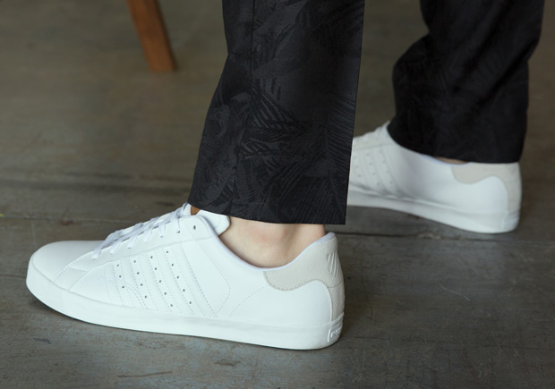 diplo-teams-up-with-kswiss-04