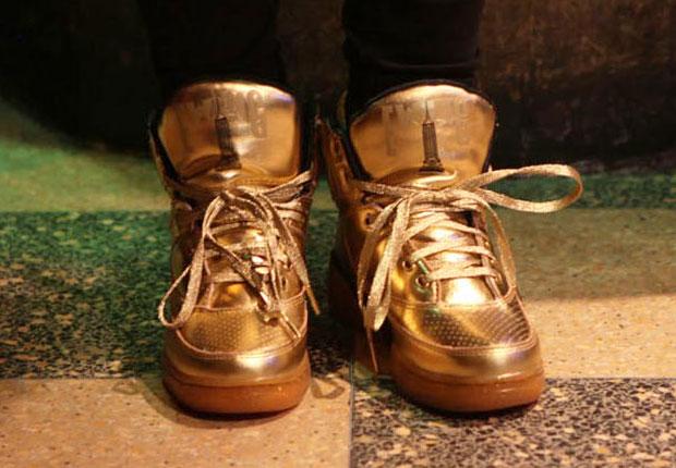 buy popular 2f3b4 91886 Packer Shoes x Ewing Athletics