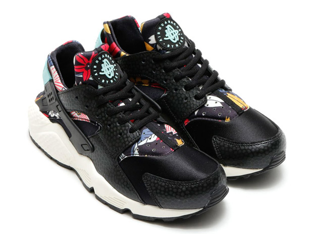 floral-huaraches-arriving-spring-04