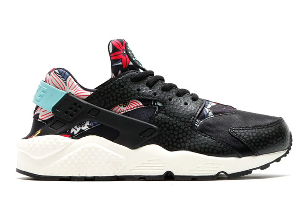 floral-huaraches-arriving-spring-05