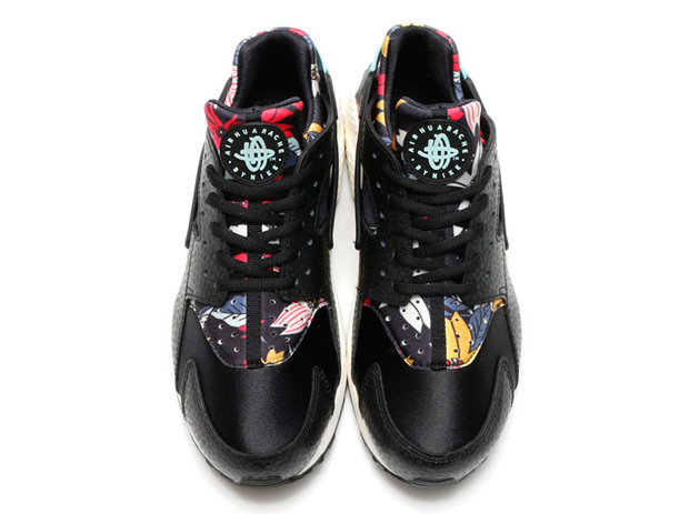 floral-huaraches-arriving-spring-06