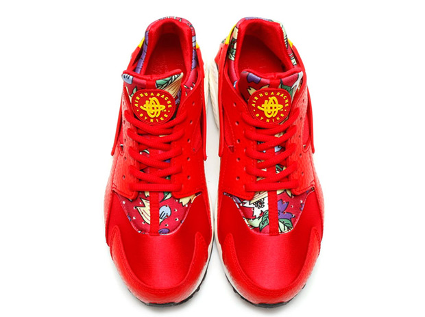 floral-huaraches-arriving-spring-09