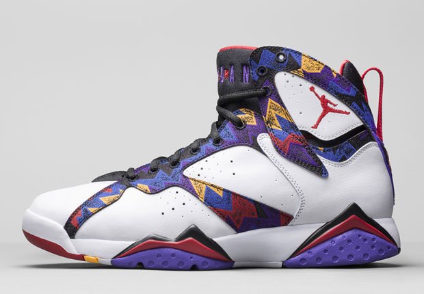 Release Dates For Holiday 2015 Air