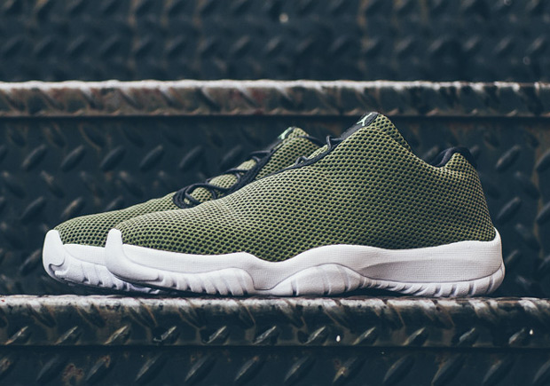 jordan-future-low-faded-olive-01