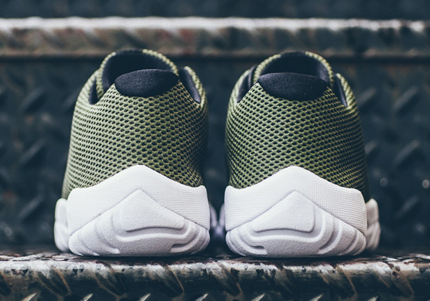 jordan-future-low-faded-olive-03
