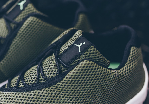 jordan-future-low-faded-olive-04