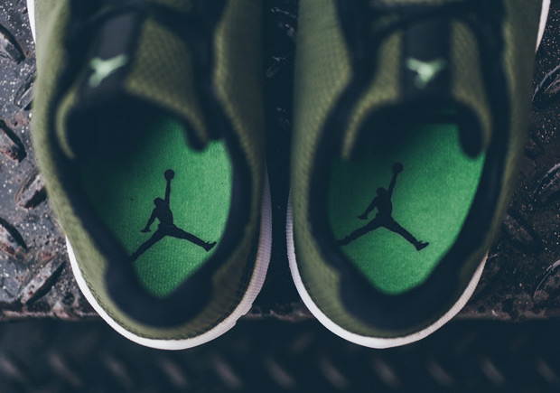 jordan-future-low-faded-olive-06