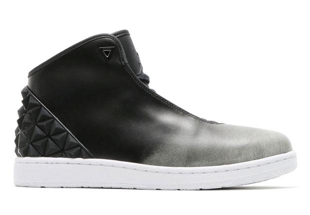 Jordan Instigator - Tag   SneakerNews.com
