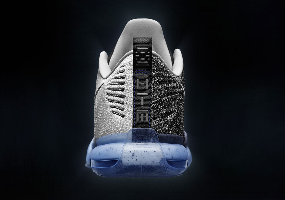 bb4ae6f914b3 ... coupon code htm x nikelab kobe 10 elite low sneakernews af90d d3c05