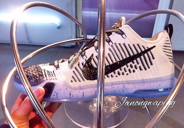 273826b91d18 ... netherlands another look at the htm x nike kobe 10 elite low collection  sneakernews 26058 355b0