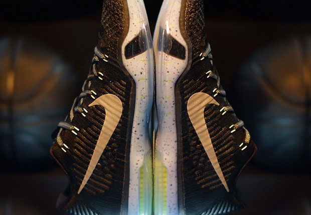 kobe 10 elite low for sale