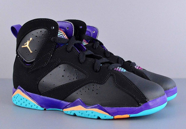 jordan shoes release april 2015 793913