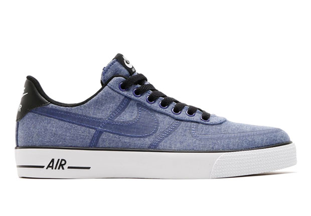 most-summer-ready-air-force-1-releasing-soon-01