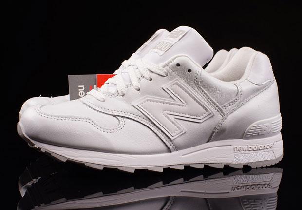 new balance 1400 all white