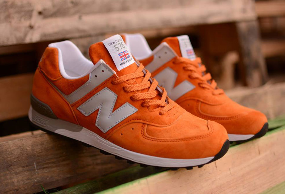 kids new balance uk made