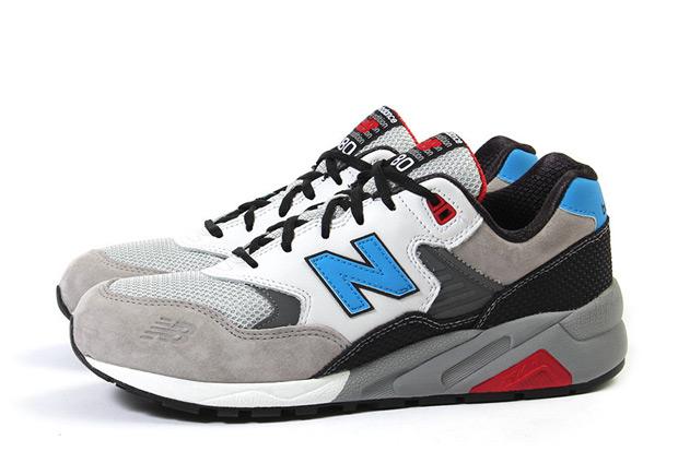 new-balance-mt580-grey-blue-red-02