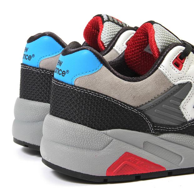 new-balance-mt580-grey-blue-red-05