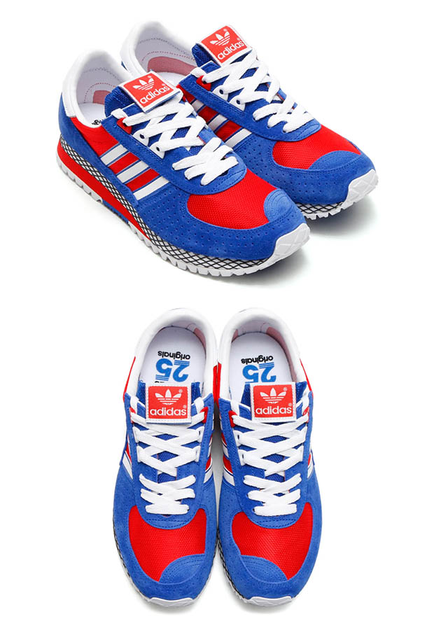 NIGO s Next adidas Originals Collaboration is A Running Shoe ... fed1f2e91