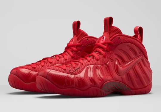 Nike.com Releases Jordans and Foams That Were Earlier Postponed