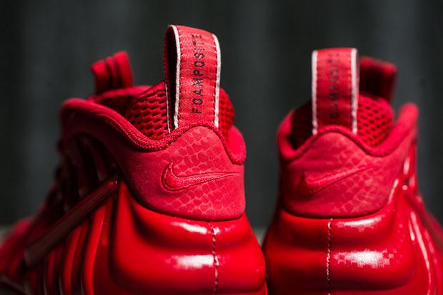 933f972f0a125 Nike Air Foamposite Pro