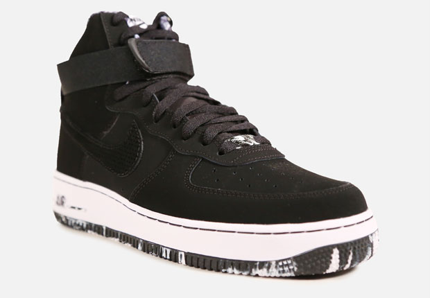 mens air force ones