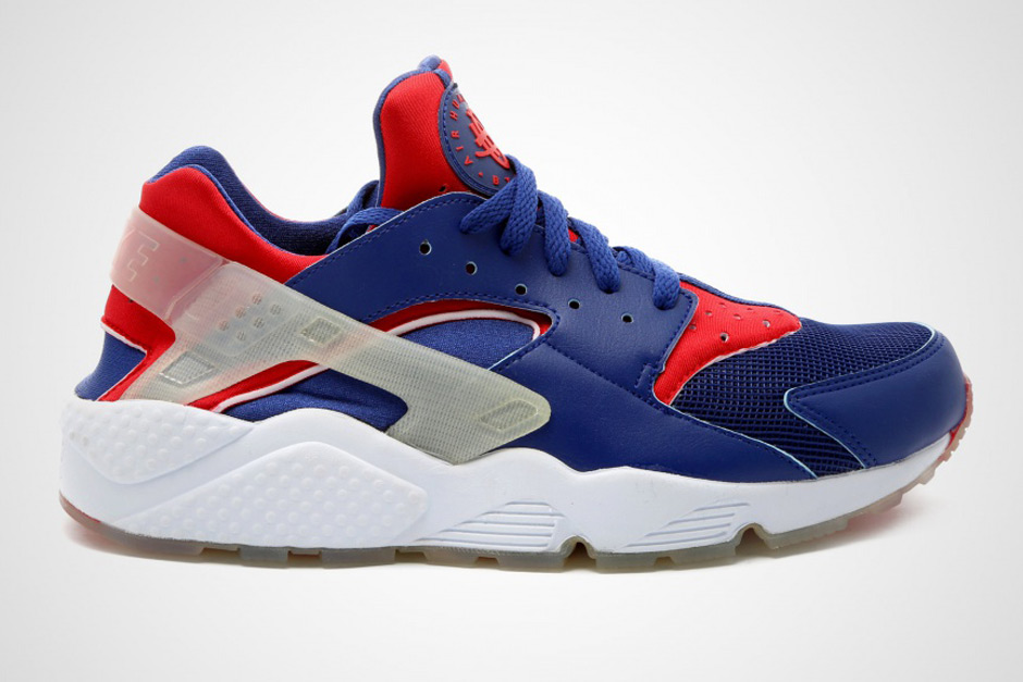 info for fc550 85983 nike-air-huarache-city-collection-arrives-may-01