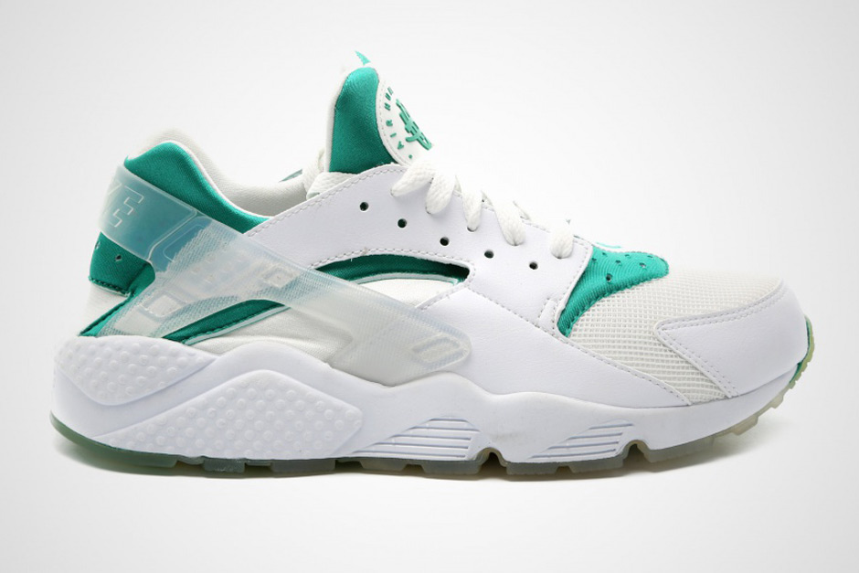 huge discount 8225e 162c0 nike-air-huarache-city-collection-arrives-may-03