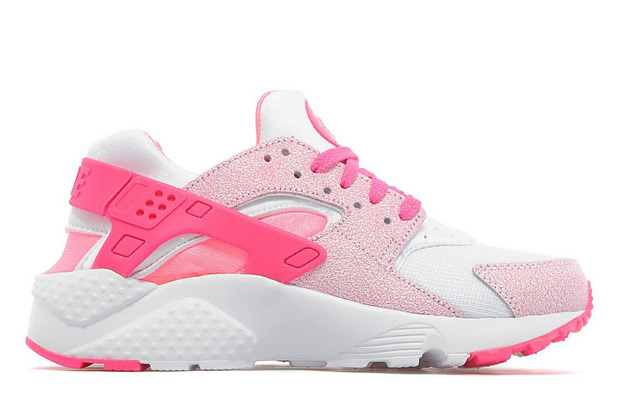 Nike Air Huarache GS \