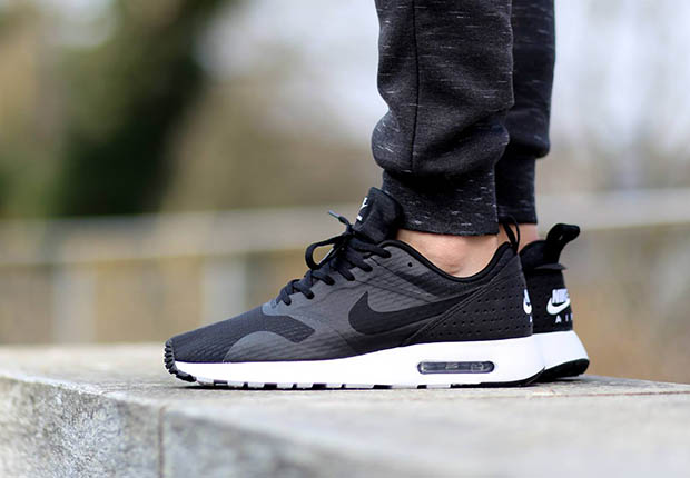 5daaa81cdcee If You Missed Out On The Air Max Zero Cop The Air Max Tavas Instead ...