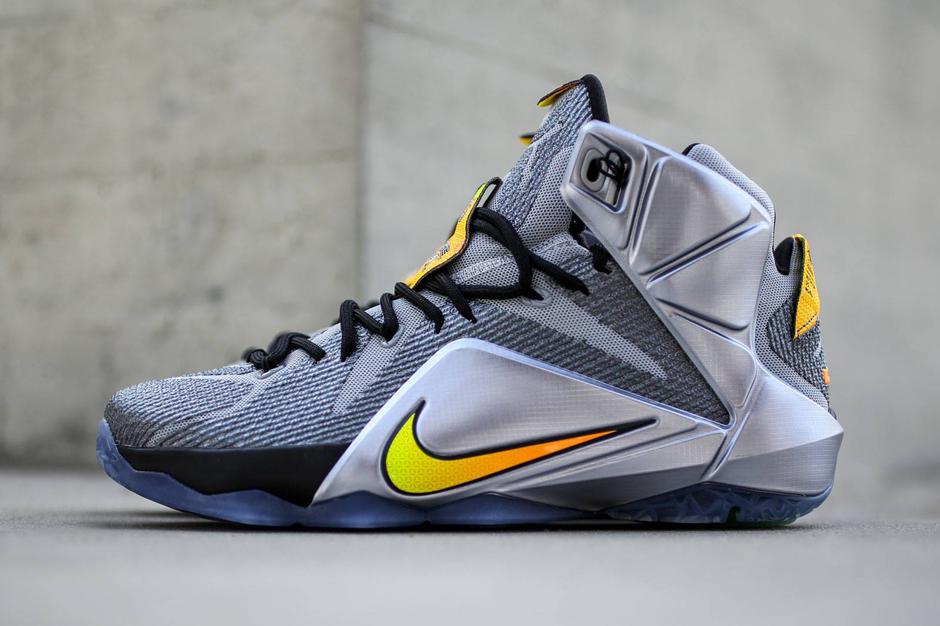 265a31fccdd0 Nike Basketball