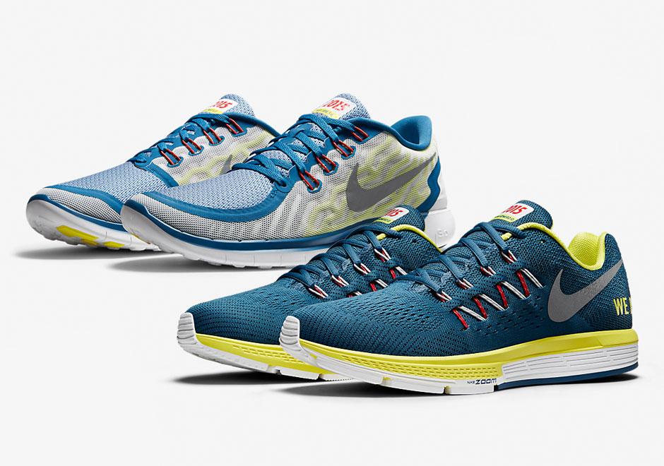 nike-boston-marathon-2015