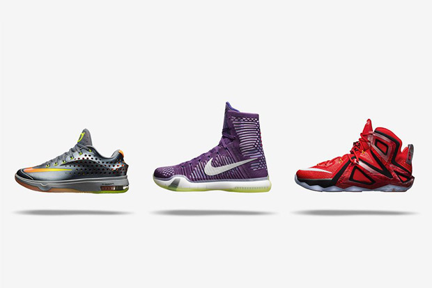 nike-elite-basketball-2015-collection-release-reminder-01