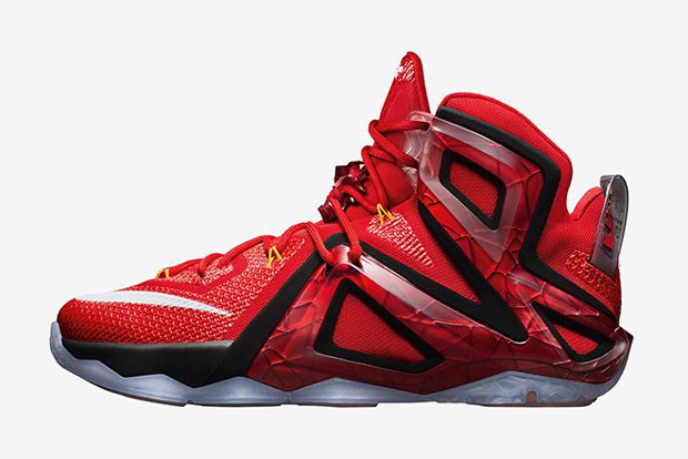 nike-elite-basketball-2015-collection-release-reminder-02